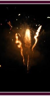 Feuerwerk_Mosel