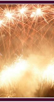 Feuerwerk_Mosel_02