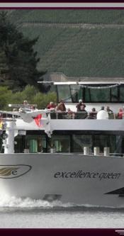 Kreuzfahrt_Schiffe_Mosel