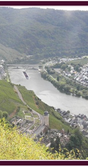 Panorama_Ansicht_Steilpfad