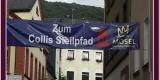Zum_Collis_Steilpfad
